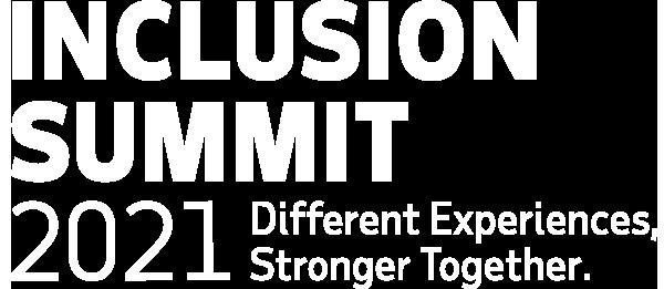 Inclusion@Work Logo