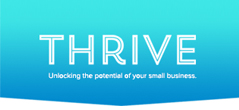 Thrive Powered by ADP