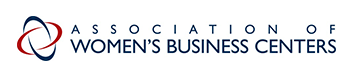 Association of Women's Business Centers