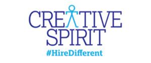 Creative Spirit Logo