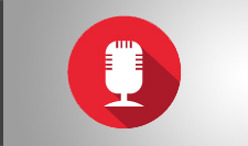 ACA Webcast